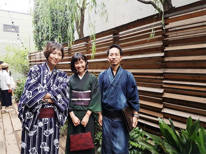 kimonogaku_02
